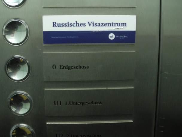 Russian visa office berlin kalmykia.us