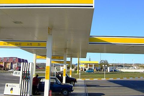 Die Reparatur des Motors opel frontera 2.4 Benzin