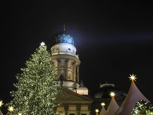 Weihnachtsgrüße Aus Berlin.Weihnachtsgrüße 2013 Und Neujahrsgrüße